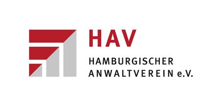 Hamburgischer Anwaltverein e.V.