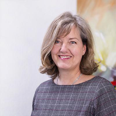 Manuela Grimm